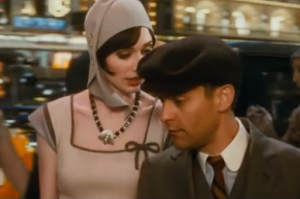 Nick in The Great Gatsby 2013 - fashion in film.PNG